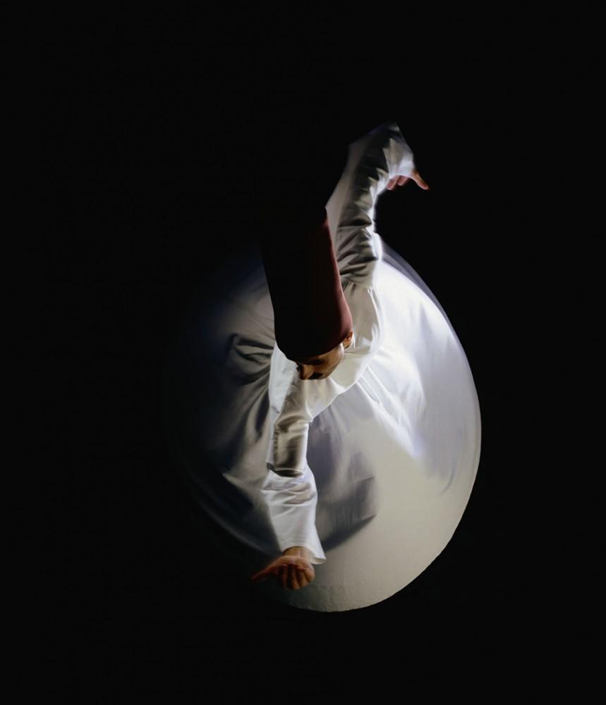 Fotografa-bailarin-