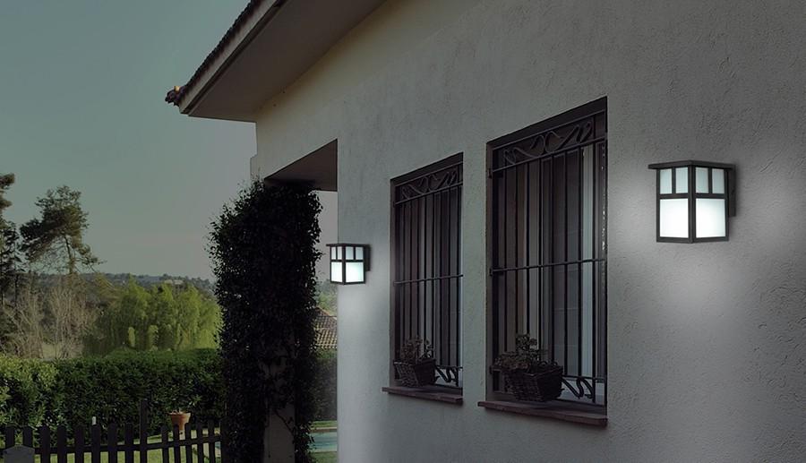 Fotografia-lamparas-LEDSC4-1-1