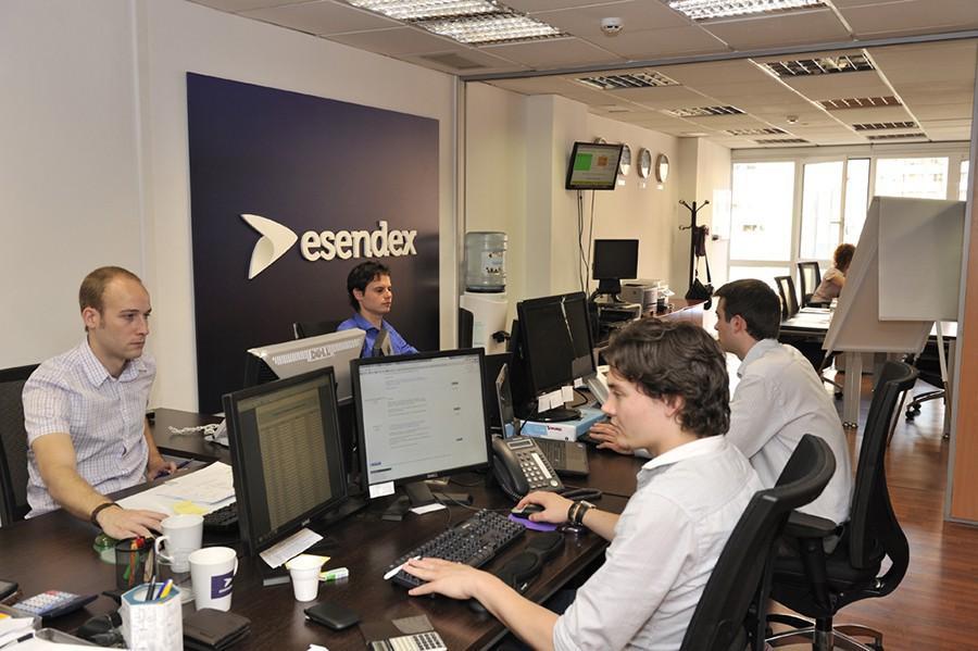 Reportaje-para-empresas1
