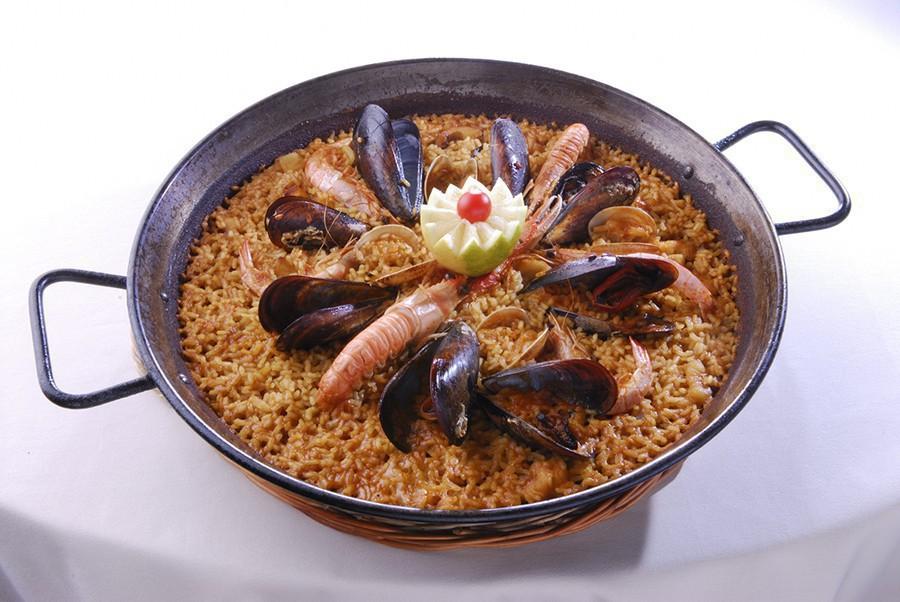 Fotografia-de-plato-Restaurante-Port-Nautic-