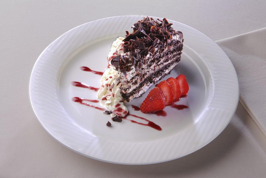 Fotografia-de-plato-restaurante-Port-Nautic-5