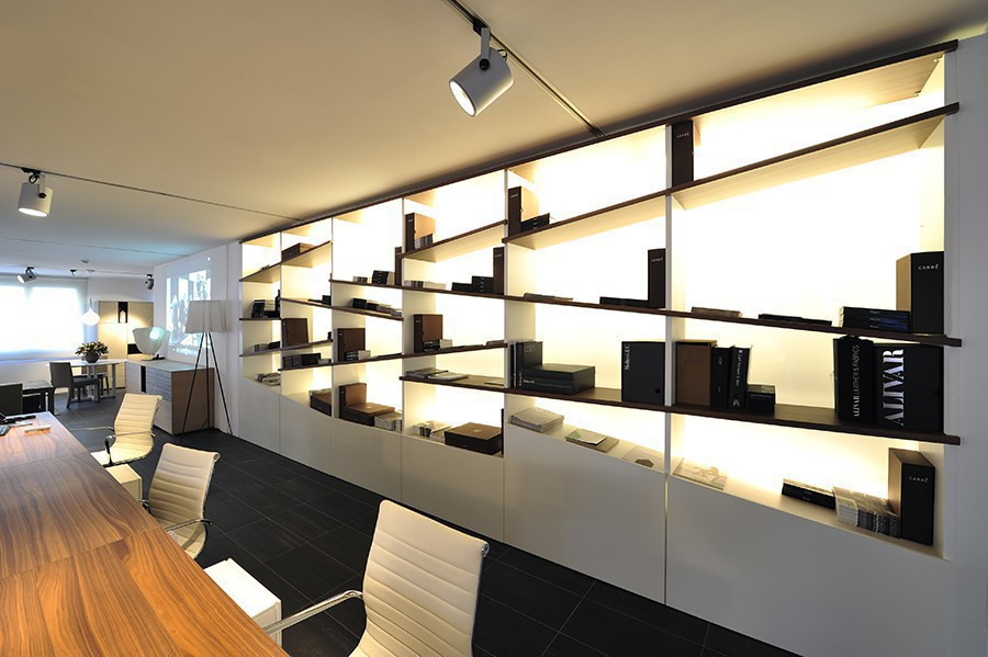 Foto-estanteria-Muebles-Carre