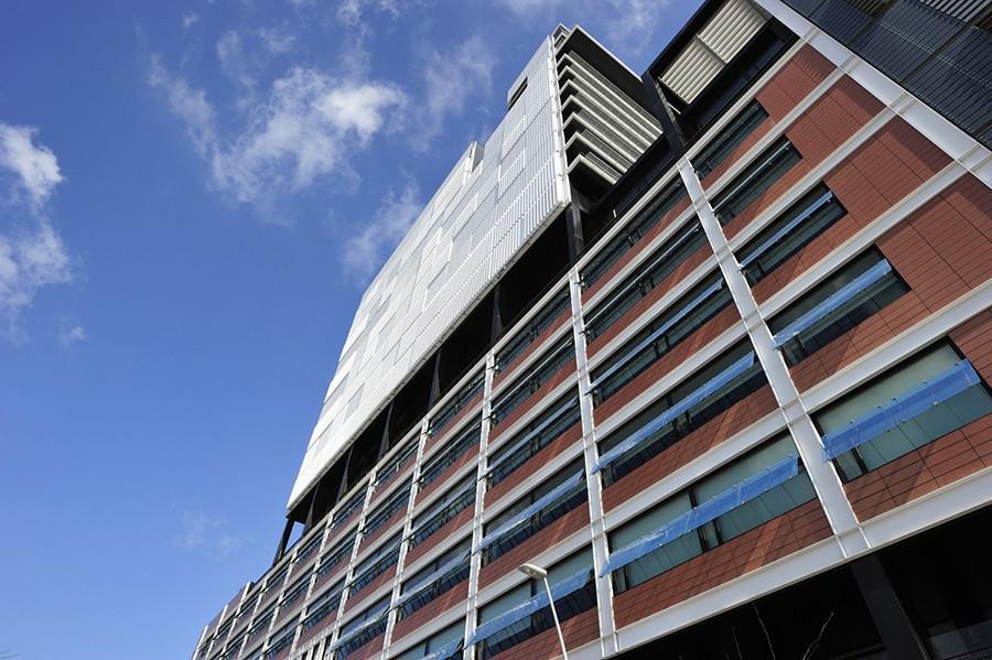 Fotografia-edificio-RBA-