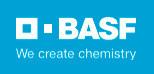 Fotografia-industrial-BASF