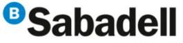 Spot-eventos-conferencias-junta-accionistas-Banc-Sabadell